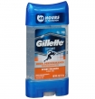 Gillette Sport Antiperspirant Deodorant High Performance Sport Triumph